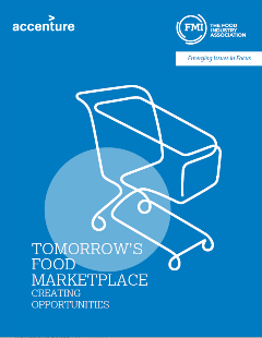 Accenture New Marketplace Cover
