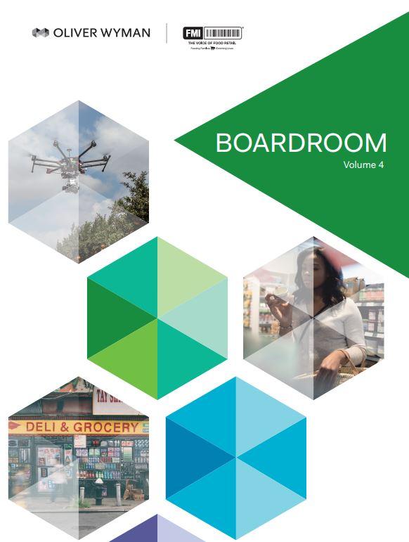 Boardroom v4 cover