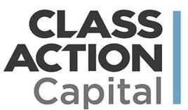 Class Action Capital Logo