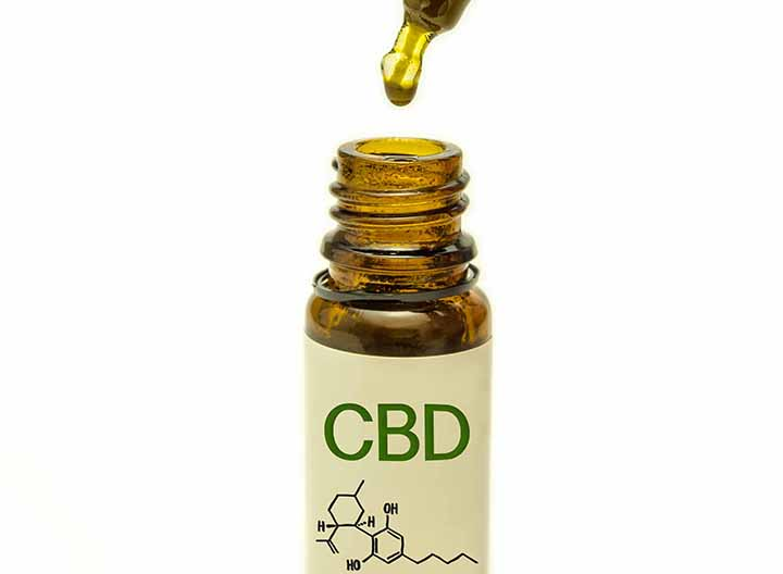 CBD stock photo_page header
