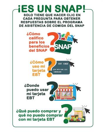 Food Assistance Infographic_spanish