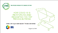 Fresh Trends Webinar Cover