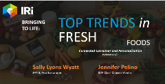 Top Trends in Fresh 9132018