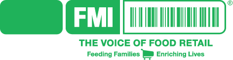 FMI - The Voice of Food Retail