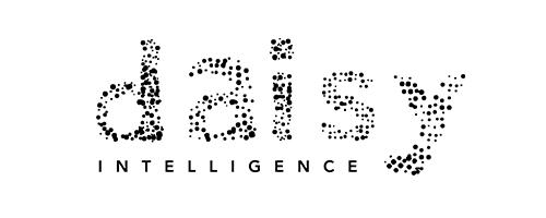 Daisy Intelligence