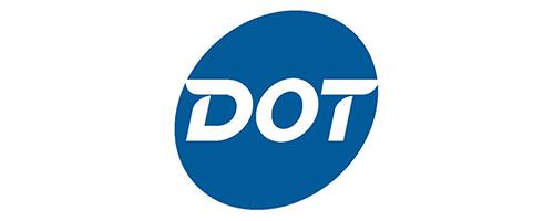 Dot Foods 5x2