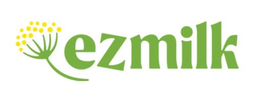 EZMilk Logo
