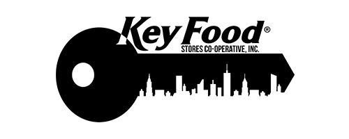 Key Foods logo