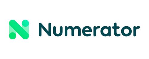Numerator