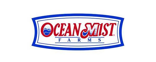 Ocean Mist Farms 5x2