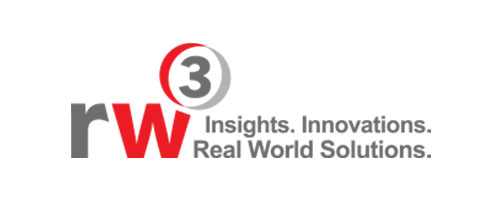 RW3 Technologies