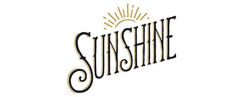 Sunshine Beverages Logo