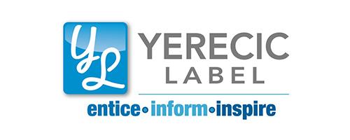 Yerecic Label