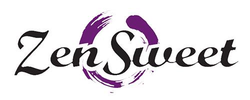ZenSweet Logo