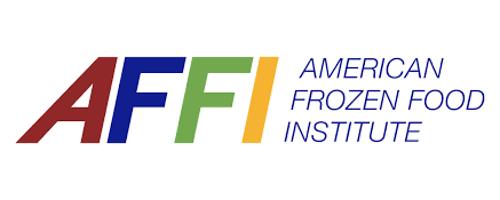 American Frozen Food Institute