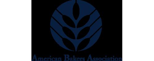American Bakers