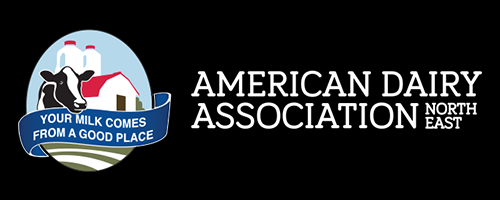American Dairy Association North East