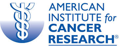 American Institute of Cancer Research