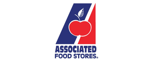 associated food stores 500 x 200
