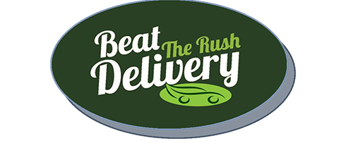 Beat the Rush