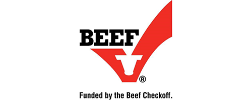 Beef Check