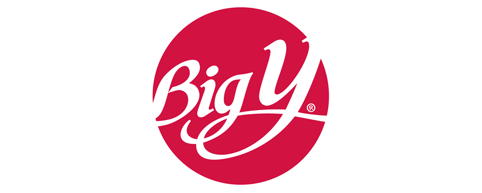 Big Y Foods Inc