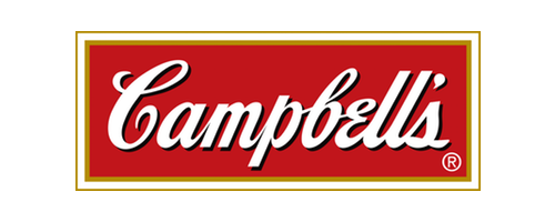 Campbell-Soup 500x200