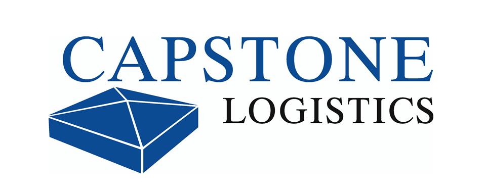 Capstone Logistics