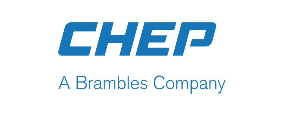 CHEP a Brambles Company