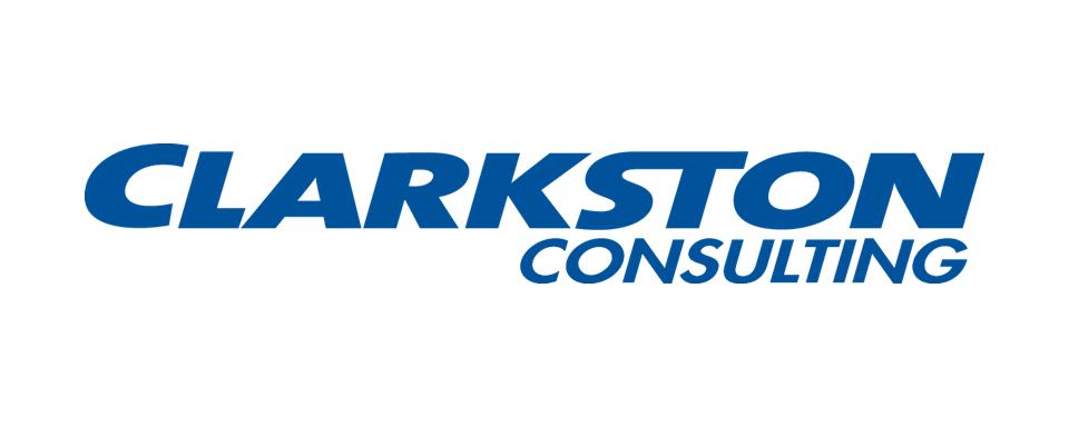 Clarkston Consulting