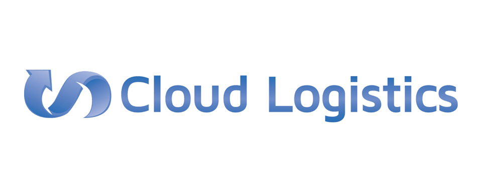 Cloud Logistics