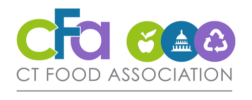 Connecticut Food Association