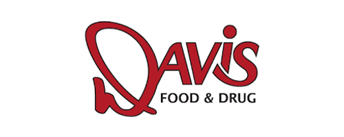 Davis Food and Drug