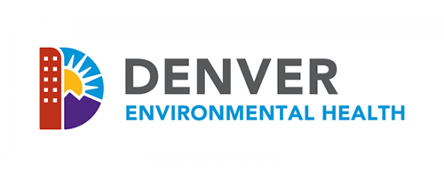 Denver Environmental Health