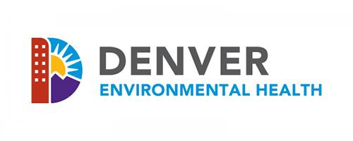 Denver Environmental Health
