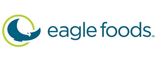 Eagle Foods