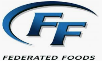 Federated Foods Supplier