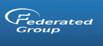Federated Group Retailer