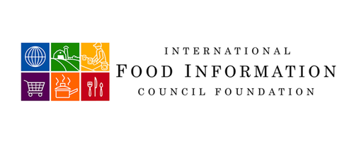 food information council  500x200