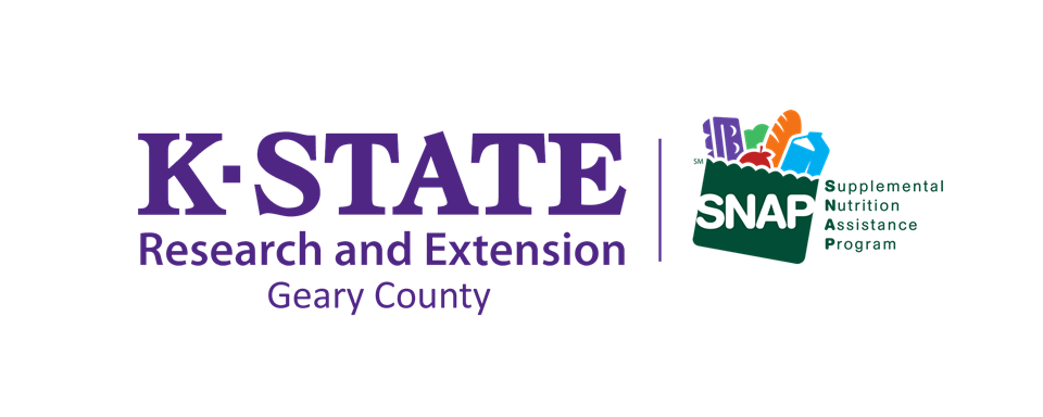 Geary County Extension