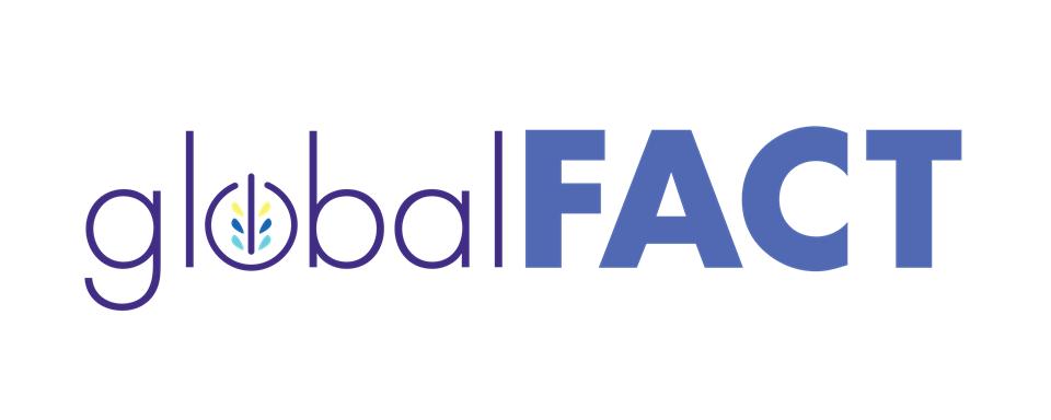 GlobalFact
