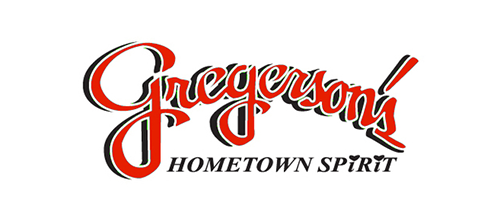 Gregersons Foods, Inc.
