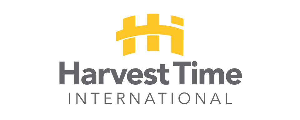 Harvest Time International
