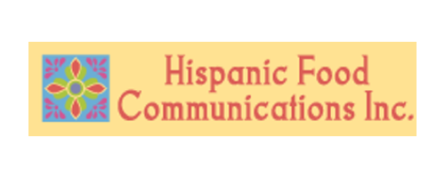 Hispanic Food Communications