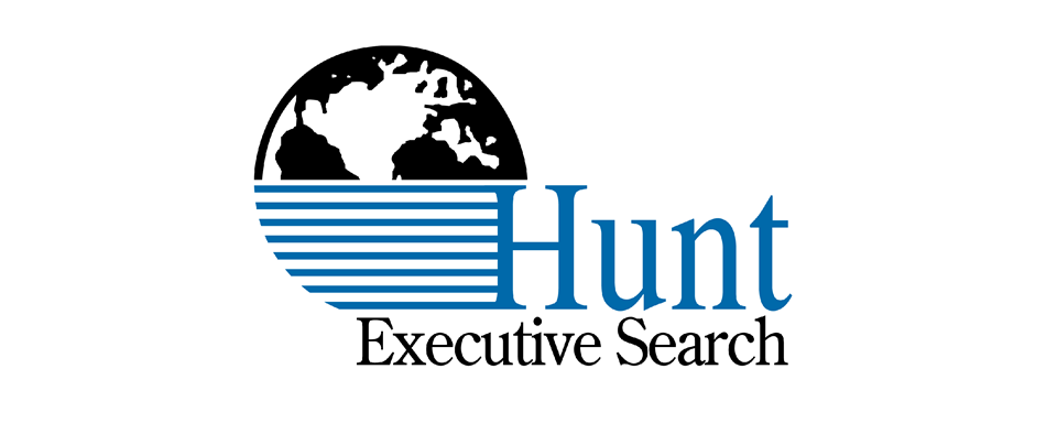 Hunt Executive Search