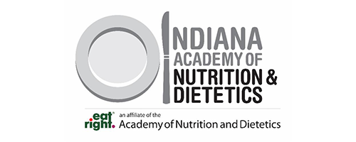 Indiana Academy of Nutrition and Dietetics