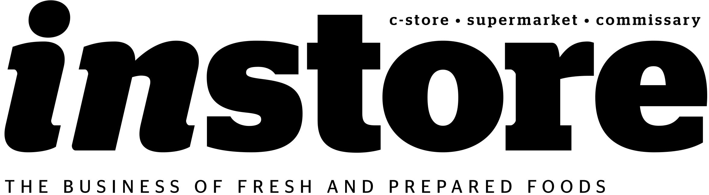 Instore_W_commissary_logo0116_bw