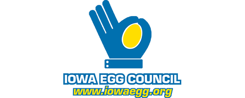 Iowa Egg Council