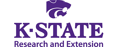 K State Research