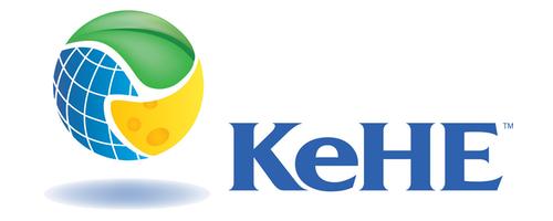 KeHE Corp
